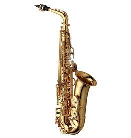 Yanagisawa A-WO1 Professional Alto Saxophone