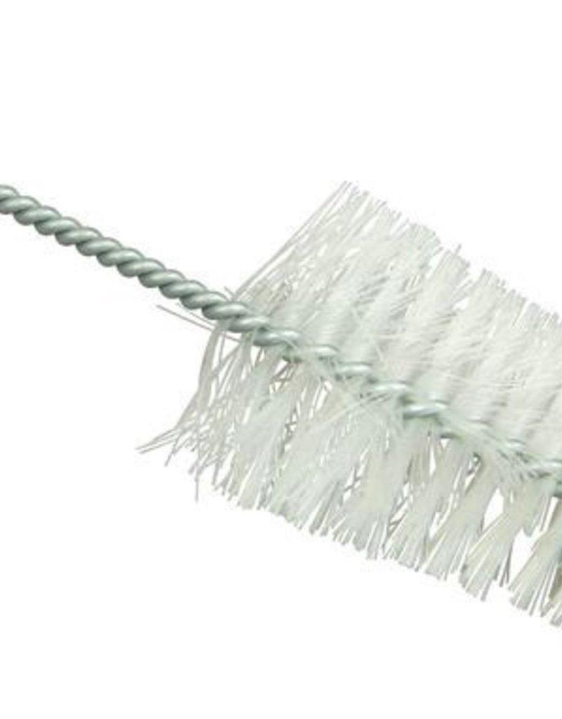 Superslick Woodwind Mouthpiece Brush