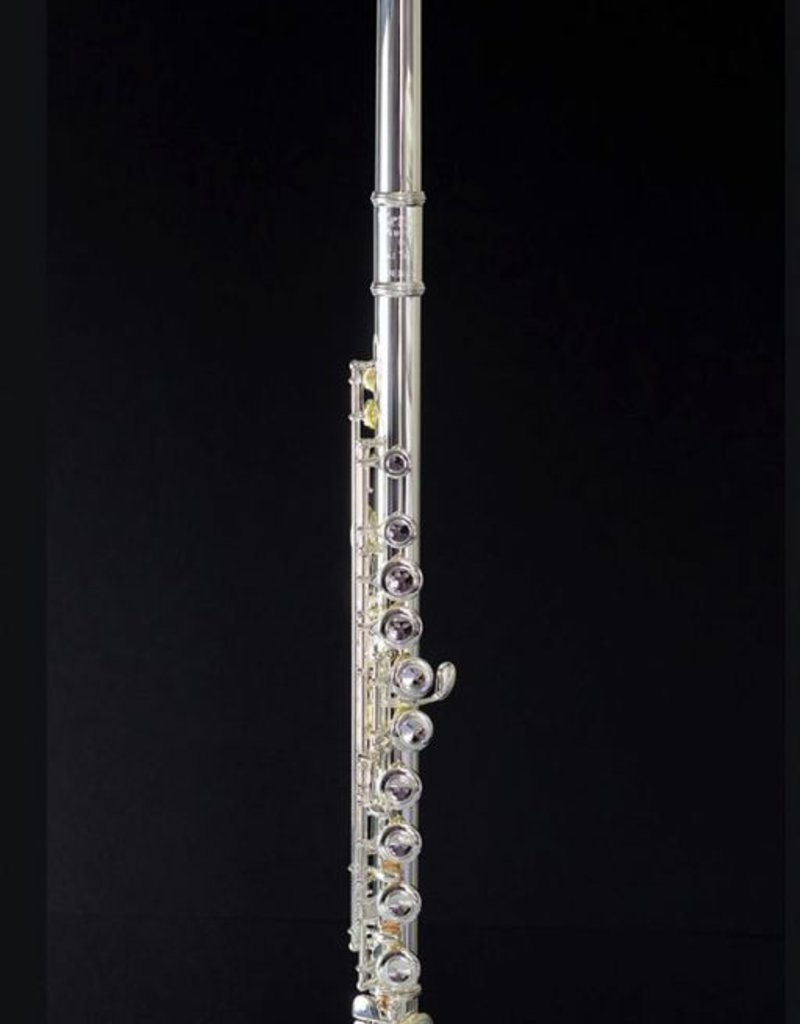 Temby Australia Debut Flute - Student