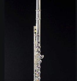 Temby Australia Signature Flute