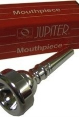 Jupiter Jupiter Flugelhorn Mouthpiece