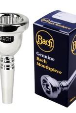 Bach Trombone Mouthpiece