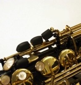 Runyon Runyon Saxophone Side Key Risers