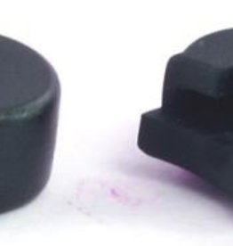 Clarinet Thumb Rest - Small/Large