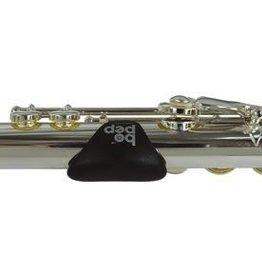 Bo Pep Bo Pep Flute Rest