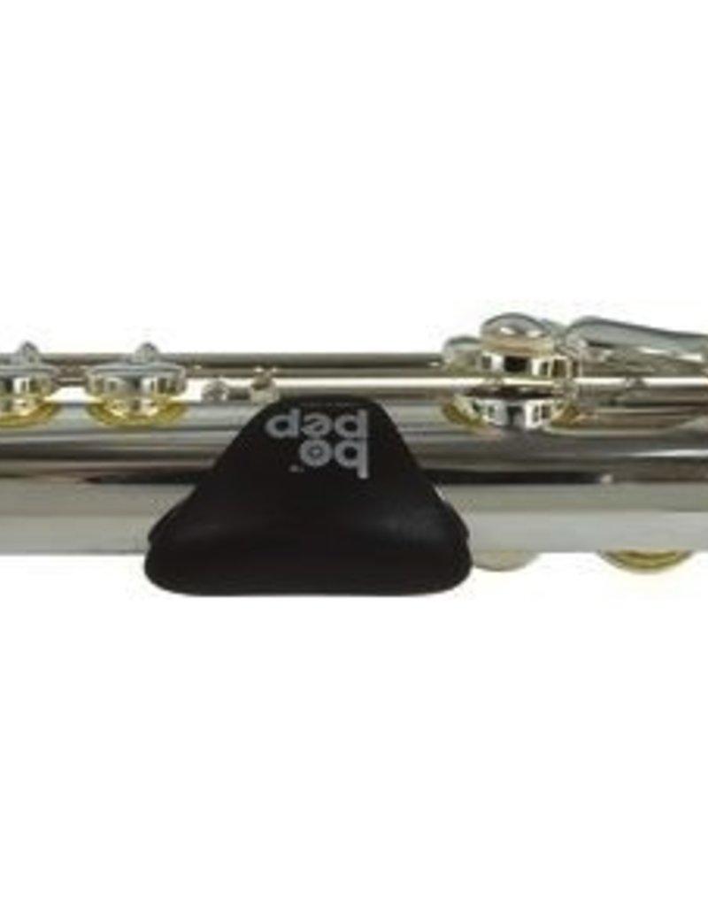 Bo Pep Flute Rests - Finger/Thumb