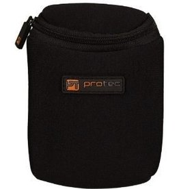 Protec 3 Piece Mouthpiece Pouch For Brass / Woodwind