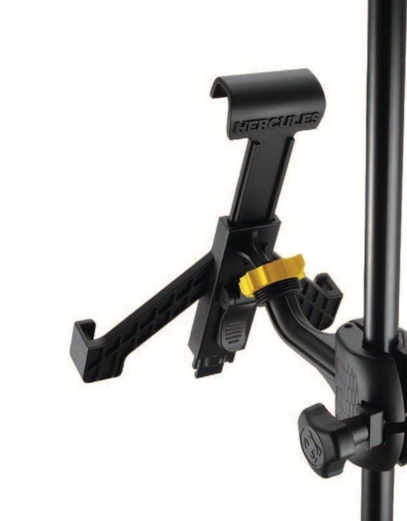 Hercules iPad Holder - HA300