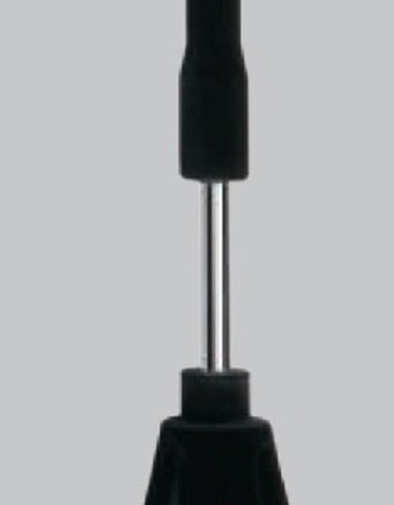 Hercules Clarinet or Flute Peg - DS602B