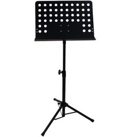 Spectrum Orchestral Music Stand