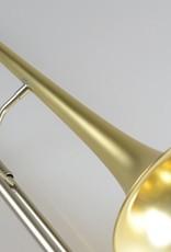 "Kuhnl & Hoyer Bart Van Lier Bb .500"" Tenor Trombone"