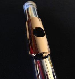 Powell Venti Handmade Flute Headjoint