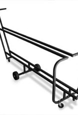 Stand Cart for13 Stands