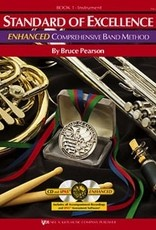 Standard Of Excellence Band Method