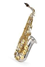 Jupiter 1167SG Professional Alto Saxophone