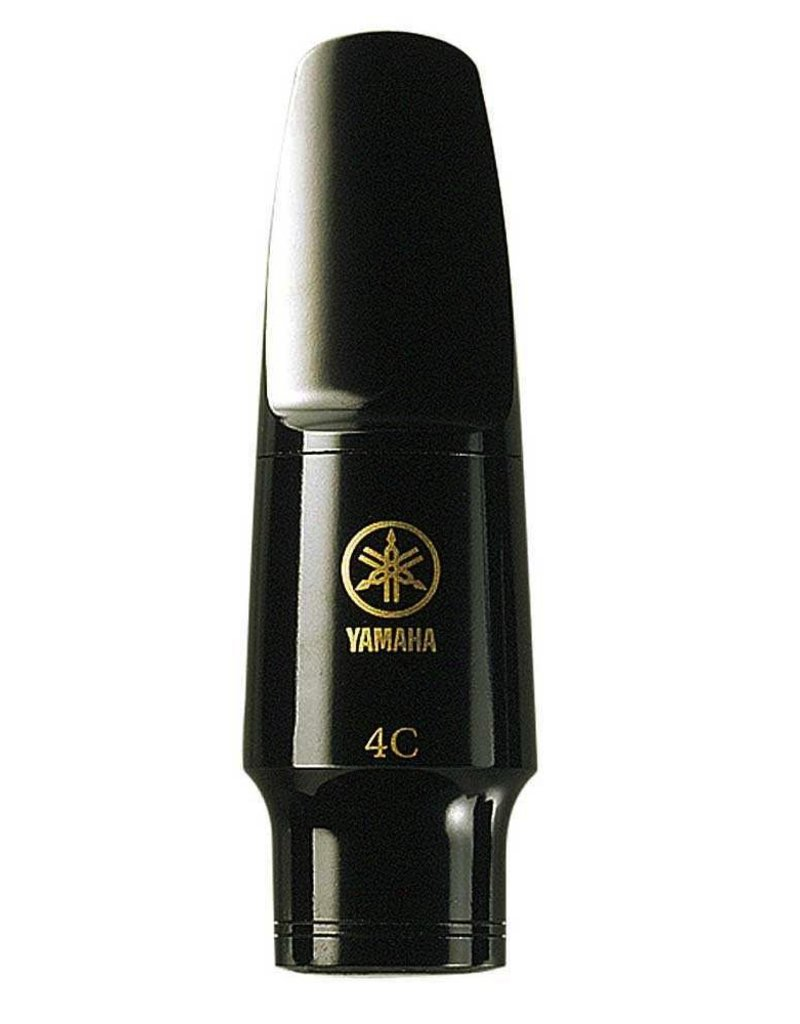 Yamaha Yamaha Mouthpiece for Alto Saxophone