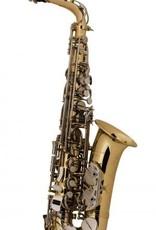 Selmer USA 400 Alto Saxophone