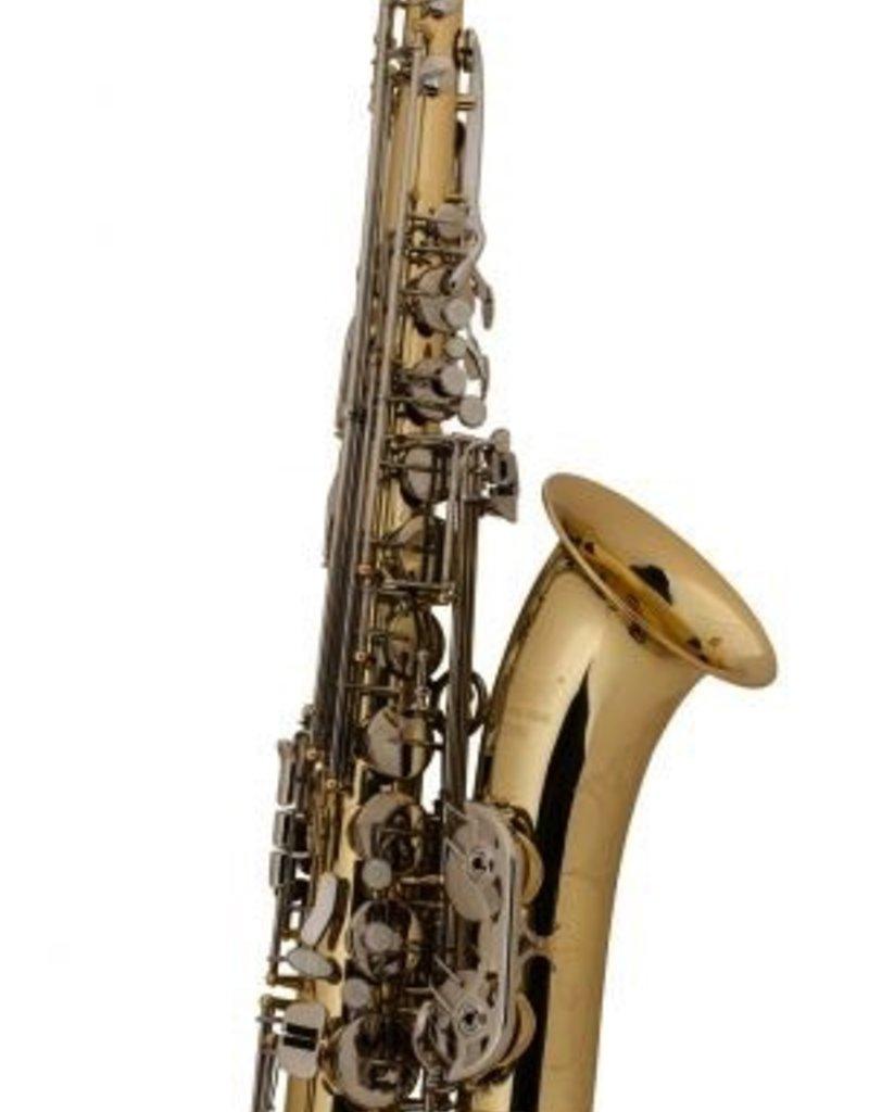 Selmer USA USA 400 Student Tenor Saxophone