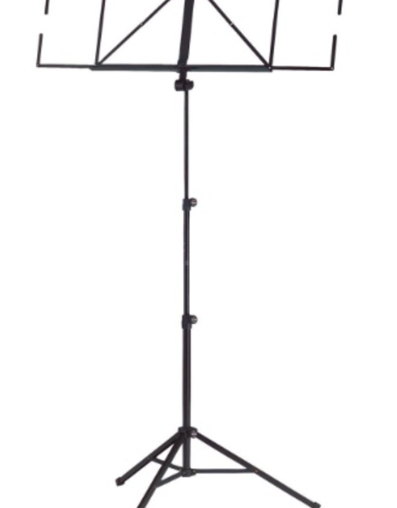 Konig & Meyer Extra wide folding music stand (Robby Plus) 10062