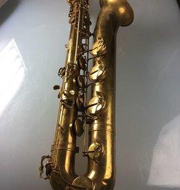 Selmer MKVI Baritone Saxophone
