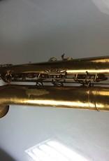 Selmer Mark VI Baritone Saxophone