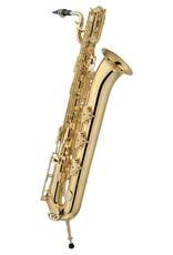 Jupiter JBS1000 Baritone Saxophone - Entry Professional