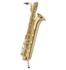 Jupiter Baritone Saxophone JBS1000