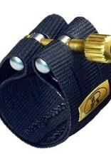Rovner Mk3 Ligature & Cap Set