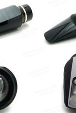 Vandoren Alto Sax Mouthpiece - V16 Series