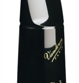 Vandoren Baritone Sax Mouthpiece - Optimum Series
