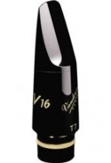 Vandoren Tenor Sax Mouthpiece - V16 Series