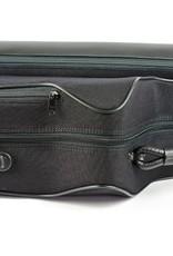 Bam BAM Classic Alto Saxophone Case
