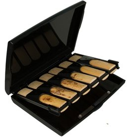 Protec Protech Slimline Reed Case