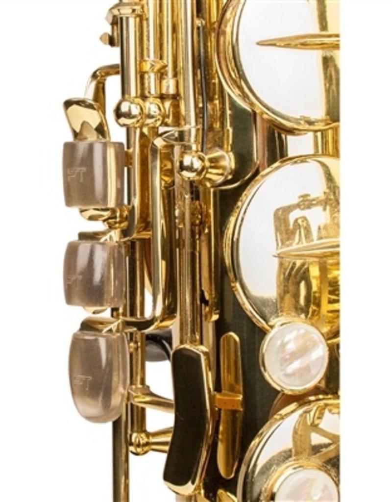 Protec Protec Saxophone Side Key Riser