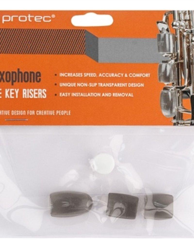 Protec Side Key Risers - Set of 3