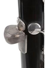 Protec Protec Clarinet/Oboe Thumb Rest