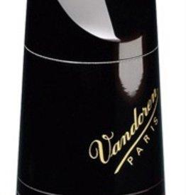 Vandoren Vandoren Bb Intermediate Clarinet Mouthpiece, AT45