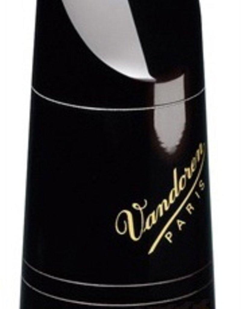 Vandoren Bb Clarinet Mouthpiece - AT45