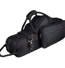Protec ProPac Contoured Sax Case - Alto/Tenor