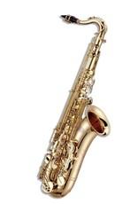 Jupiter JTS700 Tenor Saxophone