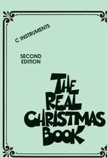 The Real Book Christmas