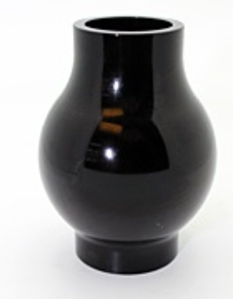 Kelly Mouthpieces Kelly 'Phat-One' clarinet barrel