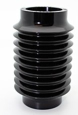 Kelly Mouthpieces 'Groove' Clarinet Barrel
