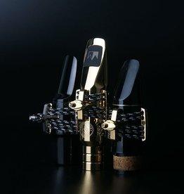 Silverstein Silverstein Clarinet Ligature