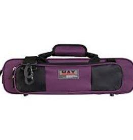 Protec Protec Max Flute Case
