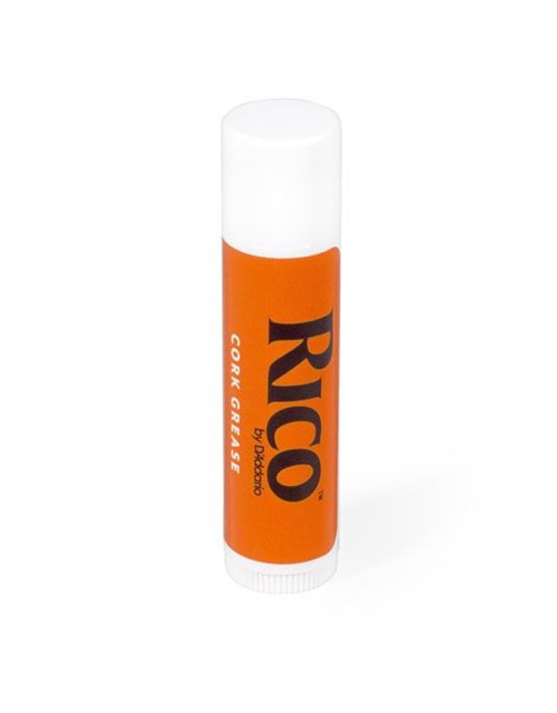 Rico Cork Grease - Standard