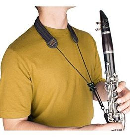 Protec Protec Clarinet Neck Strap