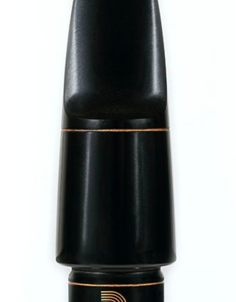 Jazz Select D8M Alto Saxophone Mouthpiece