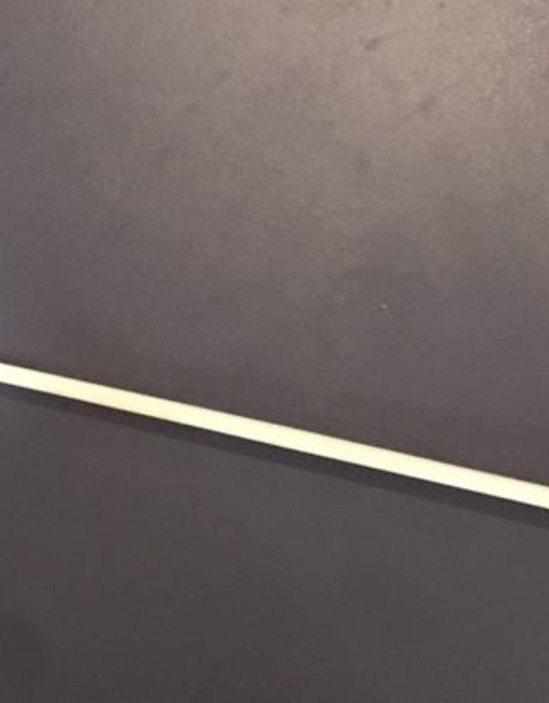 Conductors Baton Plastic