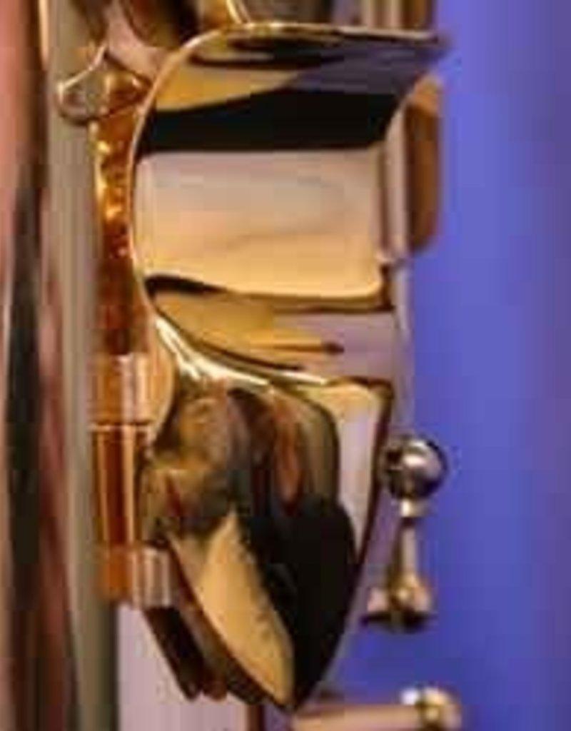 Ton Kooiman Ton Kooiman Forza Professional Saxophone Thumb Rest